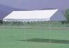 テント(2間×3間)